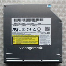 New UJ-235 UJ235A for Dell Alienware M15x 6X Slot-in Blu-Ray BD-RE Burner Drive