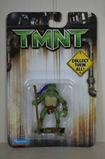 TMNT Mini figure DONATELLO Teenage Mutant Ninja Turtles MOSC - Playmates Toys