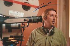 Scott Derrickson Autogramm 20x30 cm Bild