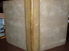 Gertrude of Wyoming , A Pennsylvania Tale & Other Poems , Thomas Campbell 1809