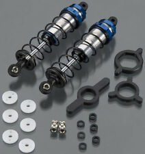 Pro-Line 6308-31 Pre-Assembled Pro-Spec Rear Shocks : Traxxas Slash 2wd