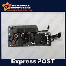 """Original New APA007 02-6712-6700 Imac A1418 21.5"""" 185W Power Supply"""
