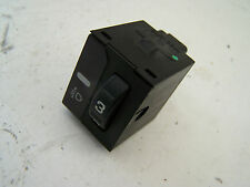 Chrysler Neon (2000-2005) Light Level Switch, 04794276AA