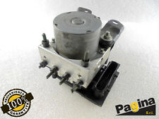 CENTRALINA POMPA ABS,AGGREGATO ABS PEUGEOT 107 1.0 - 0265231579 - 0265800441