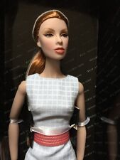 """ITBE Josephine """"Lady Gaga"""" Basic Edition, Integrity Toys Direct Exclusive"""
