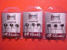3 PACKS Gamakatsu G.S. 1/4 oz Football GRN PUMP Shakey Head JIG -New Screw Lock!