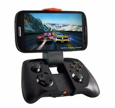MOGA Hero Power Android Bluetooth Gaming Controller - Gear VR Compatible