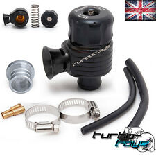VW GOLF MK4 GTI 1.8T 20v fit SUPERSONIC ATMOSPHERIC BOV DUMP BLOW OFF VALVE