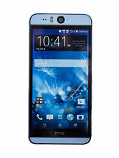 HTC Desire EYE (Latest Model) - 16GB - Blue with Six Months Seller Warranty