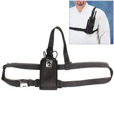 RD6 Protec univeral radio holder chest rig security