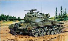 Italeri  1/35 M47 Patton #6447 *sealed*