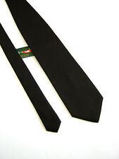 DADDY & SON NUOVA NEW  Made in Italy 100% SETA SILK ORIGINALE
