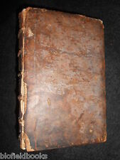 Summa S Thomae Hodiernis Academiarum/Cursus Theoligia - 1769 - Theology (Vol 10)