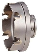 Milwaukee 49-57-8335 Sheet Metal Hole Saw Cutter 2-1/4 in. - IN STOCK