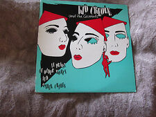 Kid Creole and The Coconuts - In Praise of Older Women - Fast Shipping