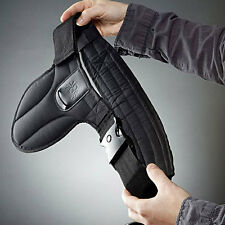SPIDER PRO CAMERA HOLSTER SISTEMA RICAMBIO CINTURA-ORIGINALE-UK