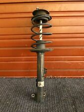 1996 1997 BMW Z3 CONVERTIBLE RIGHT FRONT STRUT OEM