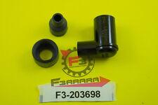 F3-22203698 ATTACCO PIPETTA CANDELA LB05EH NGK -  piaggio tutti e altre marche