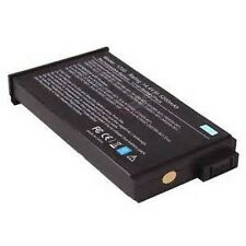 Battery for HP Compaq NC6000 NX5000 V1000 NW8000