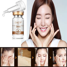 Face Care Colloidal Hyaluronic Acid Serum Natural Cream Botox-Anti Age Effect YK