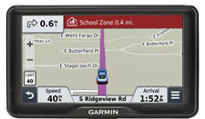 Garmin Nuvi 2757LM 7 Inch GPS Vehicle Navigation System