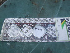 VGH913 Vauxhall Astra Vectra 1.7 D Head Gasket ( New Old Stock )