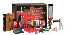 Hornady Lock N Load Classic Kit Ammo Reloading Gear Hunting Equipment 085003*