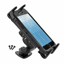 Arkon Phone Midsize Tablet Multi Angle Adhesive Car Truck Mount Holder iPhone