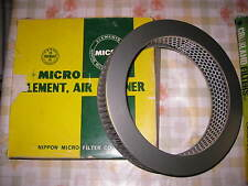 AIR FILTER - CA4244 - FITS: MAZDA 616 & 818 & 323 (1973-82)