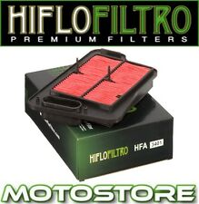 HIFLO AIR FILTER FITS SUZUKI AN400 BURGMAN 2007-2014