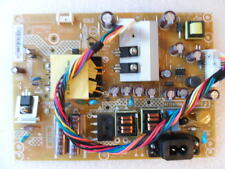 715G5827-P03-000-002H POWER SUPPLY