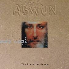 Abwun-The Prayer of Jesus von Neil Bollmann Christian & Douglas Klatz,N. Bollman