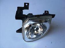 Nissan Stagea WGNC34 Inner High Beam Headlight LHS JDM