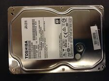 """Toshiba500GB 3.5"""" Internal Hard Drive DT01ACA050 UNUSED!!!"""