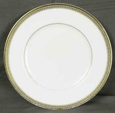 Rare Royal Doulton Bone China Gold Jubilee 1932-1982 Dinner Plate (HH)