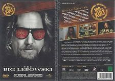 The Big Lebowski -- Jeff Bridges, John Goodman und Julianne Moore -2007-