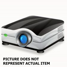 Sony VPL-EX120 VPLEX120 - 2600 Lumens - 1024 X 768 - Projector ONLY 6 AVAILABLE