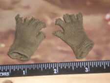 DID GLOVES WWII RUSSIAN SNIPER KOULIKOV 1/6TH ACTION FIGURE hot TOYS soldier
