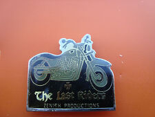 pins pin moto motorcycle