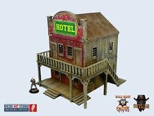 Micro ART STUDIO BNIB-wwx Western Hotel