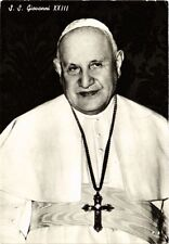 CPM CATHOLIC POPE S.S.Giovanni XXIII (318024)