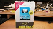 "Trio AXS 3G 7.85"" 16GB Quad Core Android Tablet"