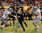 Taylor Kelly Autographed 8x10 Photo Arizona State Sun Devils (1)