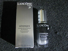 Lancome Genifique Youth Activating Concentrate .67 Oz