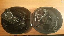 Astro A40 2013 MixAmp Edition Black Headband Headsets for Multi-Platform