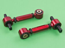 New Pair Left & Right | Rear Camber Kit | -2.00 ~ +5.00 | Free Shipping