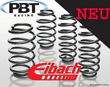Eibach Springs Pro-Kit Seat Alhambra 710 1.4 TSI,2.0 TDI 5-Seater from year