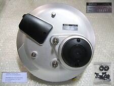 new! SACHS Sanyo Hub motor CMU1 for ELO City Bike ET: P334000000101000