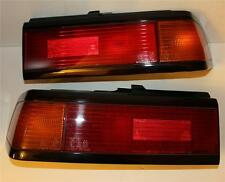 EDM Honda CRX EF8 EE8 ED9 90 91 Rear Tail Lights Right and Left side