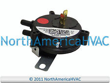 Lennox Armstrong Ducane Furnace Air Pressure Switch R101432-17 101432-17 -0.80""